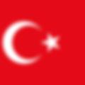 turkey-flag-square-icon-256.png