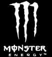 monster energy 1.png