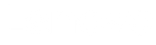 Lenovo-white-logo-1.png