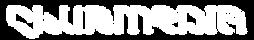 logo-Clubmedia-wh.png