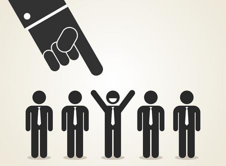 Conheça 7 ferramentas para o processo de recrutamento e seleção