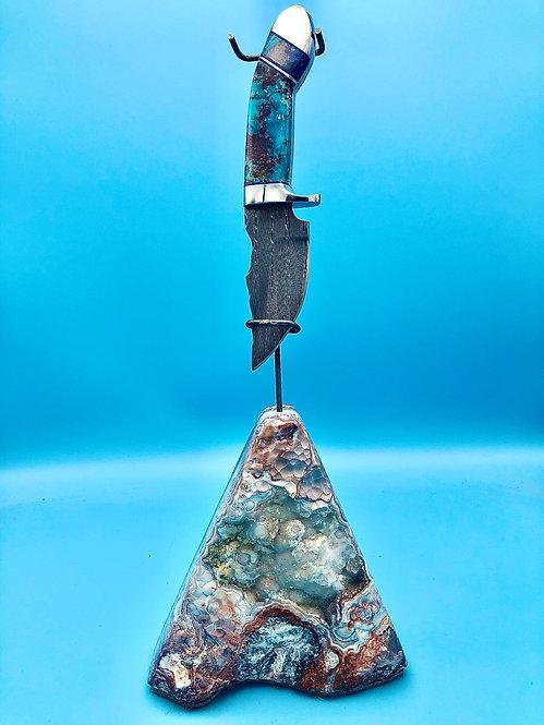 Knife #397