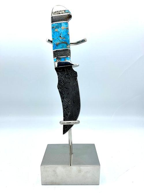 Knife #508
