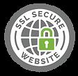 SSLseal.png