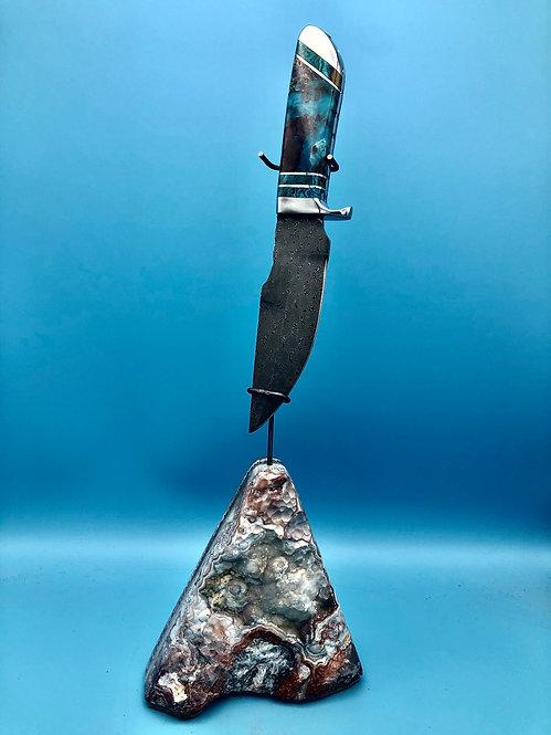 Knife #400