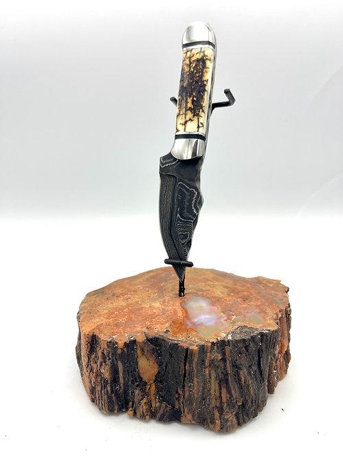Knife #501
