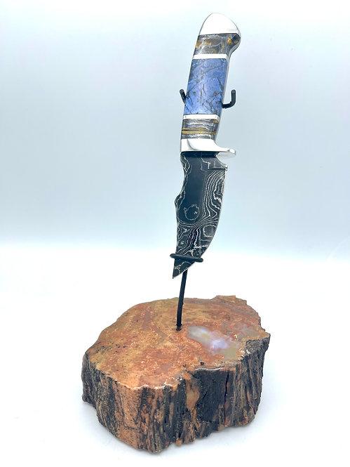 Knife #471
