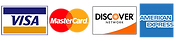 creditcardlogo.png