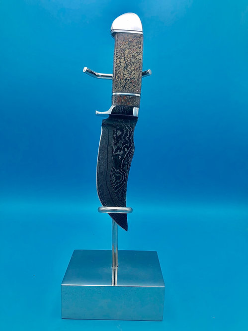 Knife #357