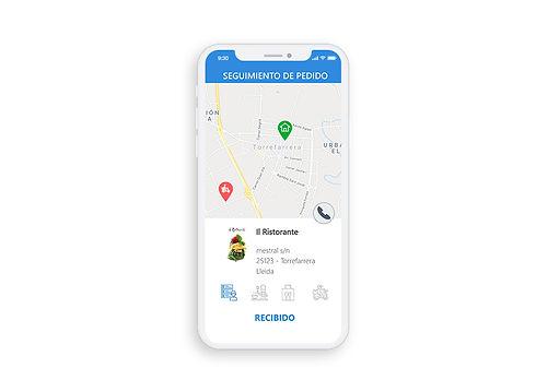 Track your order-1.jpg