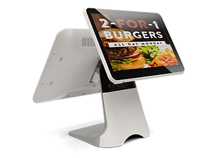 HioPOS-Cloud-2-pantalla-burger.png