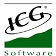 Logo_ICG-Software.png