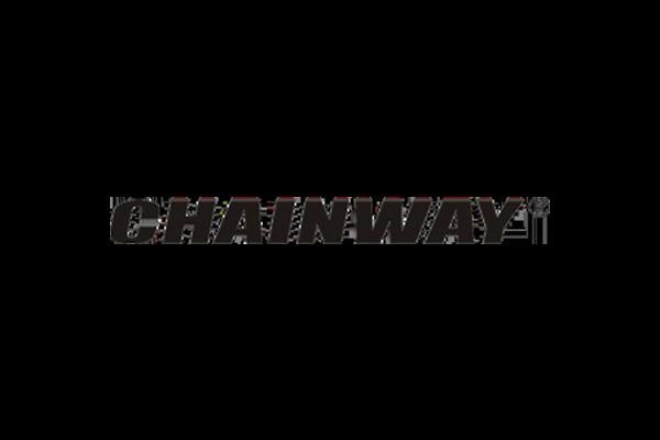 chainway-logo-600x400.png