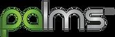 palms-logo.png