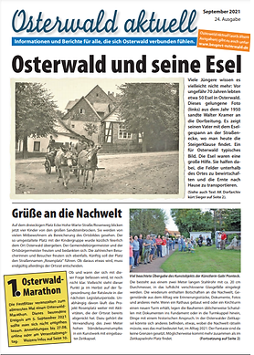 osterwald-aktuell.png