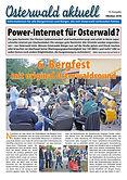 osterwald-aktuell_16-abb.jpg