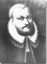 Herzog Julius zu Braunschweig und Lüneburg 1528-1589