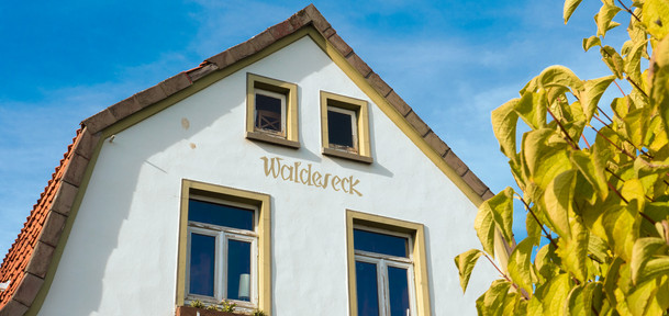 osterwald-dorf-waldeseck.jpg