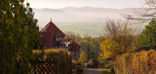 osterwald-dorf-strasse.jpg