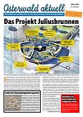 osterwald aktuell_22_titelseite.png