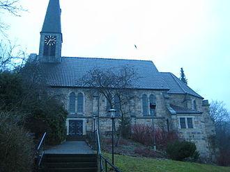 330px-Christuskirche_osterwald_Salzhemme