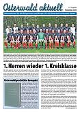 Osterwald_Aktuell_Ausgabe21_bild.png