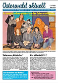 osterwald aktuell17.jpg
