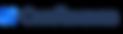 confluence-logo-gradient-blue@2x.png