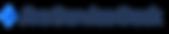 jira service desk-logo-gradient-blue@2x.