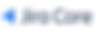 jira core-logo-gradient-blue@2x.png