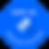 Сертификация Atlassian - Jira Administrator