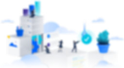 enterprise cloud hero 1 (1).png