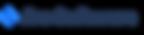 jira software-logo-gradient-blue@2x.png