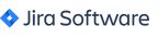 jira software-logo-gradient-blue@2x.png