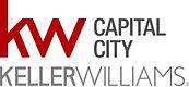 KellerWilliams_1009_CapitalCity_Logo_Sta