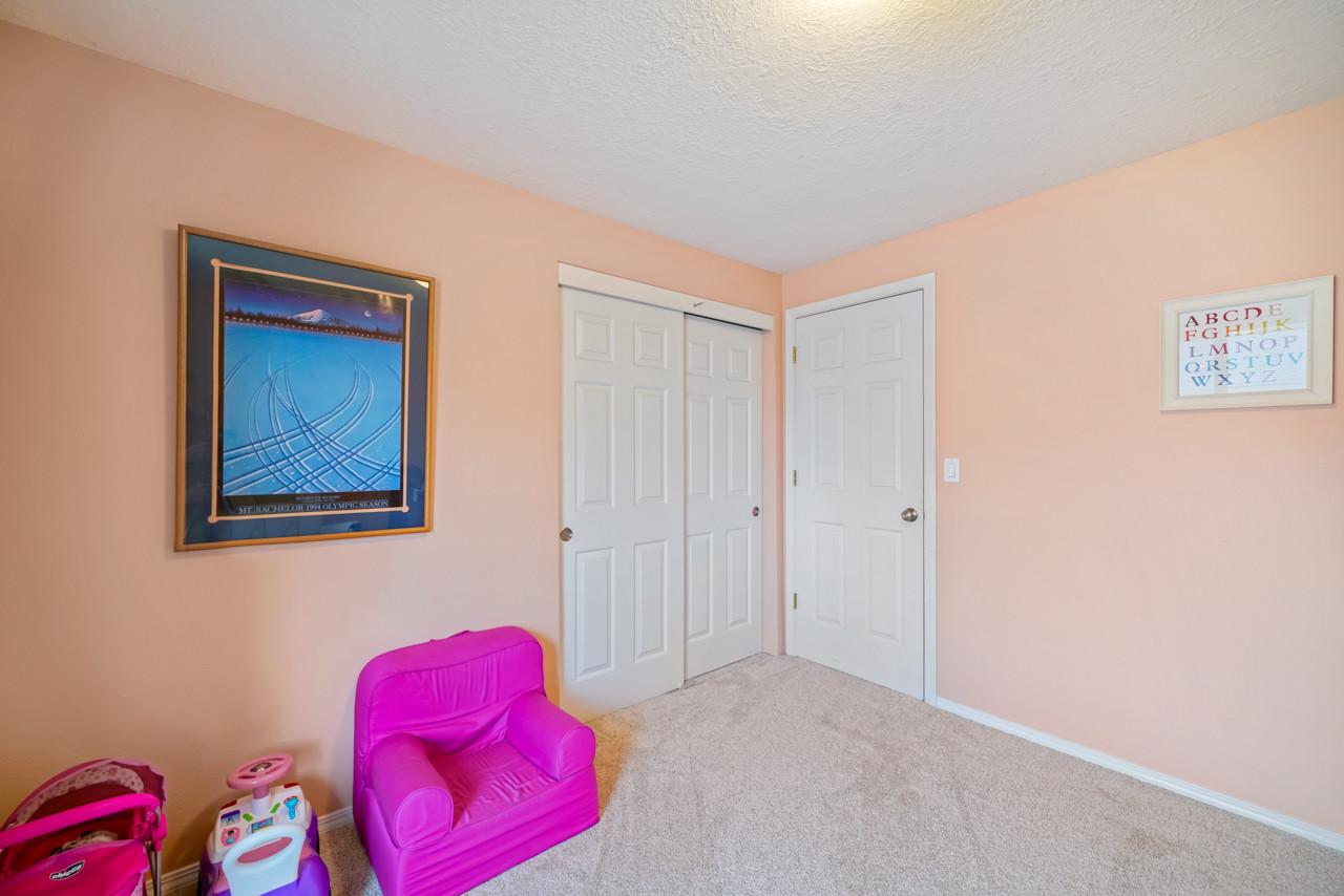 4256 Geranium Ave NE MLS-20.jpg