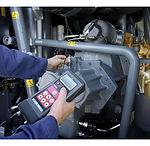 Gardner Denver Air Compressor Audit Service