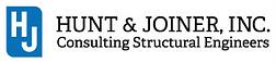 HJ Logo.png