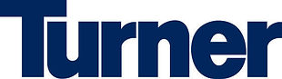 Logo_Turner.jpg