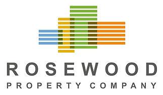 Rosewood Properties_Logo_RGB.jpg