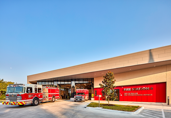 Dallas Fire Station 6 DSGN Image 1-1.png