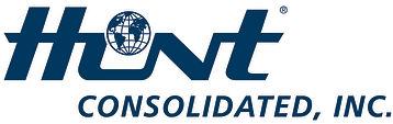 HCI_logo_Pantone282.jpg