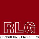 RLGCE.logo.jpg