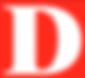D Logo.png