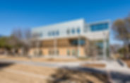 UD Admin Building_Hill & Wilkinson_pictu