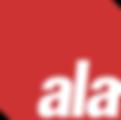 ALA logo highres.png