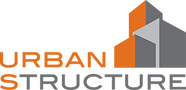 URBAN STRUCTURE Logo.png