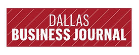 DBJ-Logo-NameplateMediumjpg.jpg