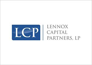 Lennox Capital Partners.png