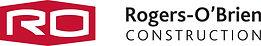 RO Logo 1-primary.jpg